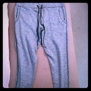 True Religion Sweat Pant